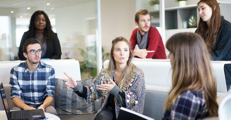 דרכים פרקטיות להצלחה של עסק