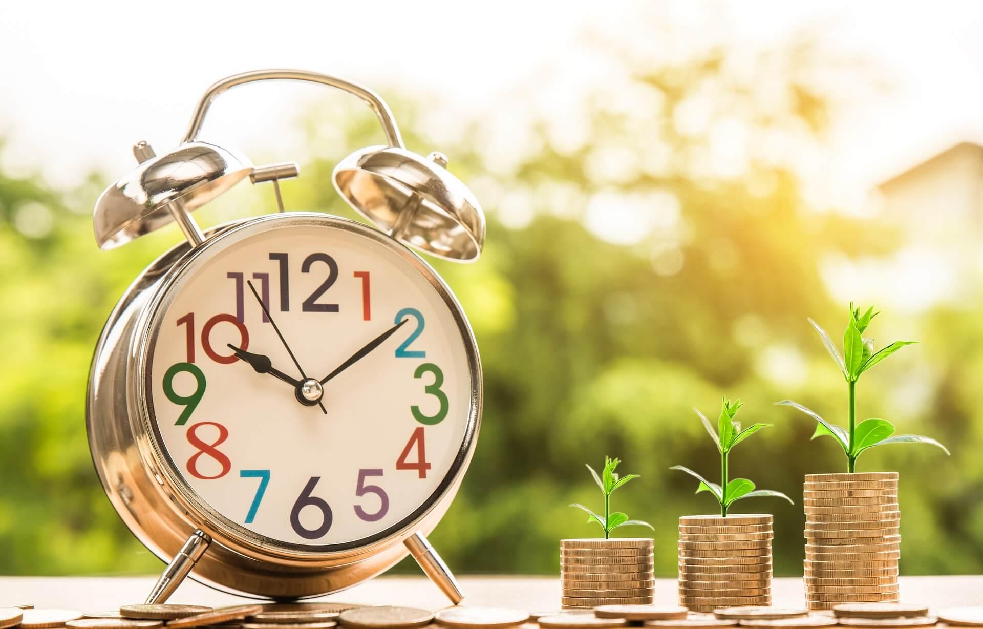 שיטות להנהלת החשבון העסקי בצורה תקינה