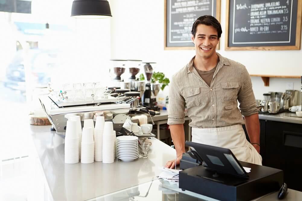 כיצד לפתוח עסק חדש