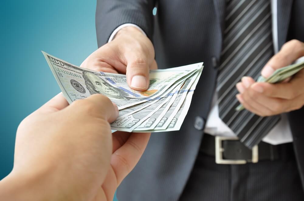 בדיקת זכאות להלוואה