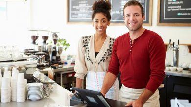 ביטוח לעסקים קטנים