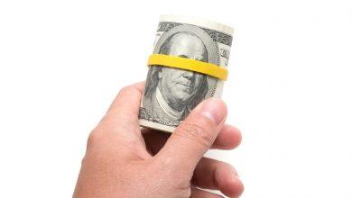 הלוואה לעסק קטן