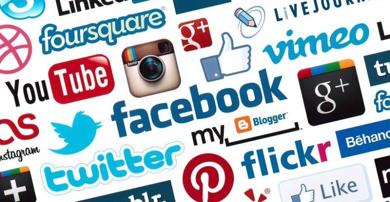 ניהול מדיות חברתיות