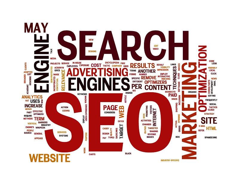 קידום אתרים בגוגל לעסקים