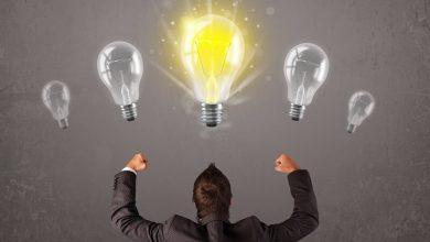רעיונות לעסק עצמאי
