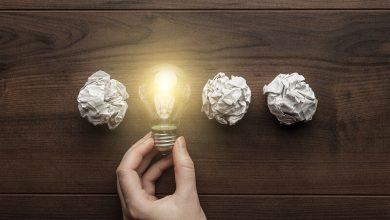 רעיונות לפתיחת עסק עצמאי