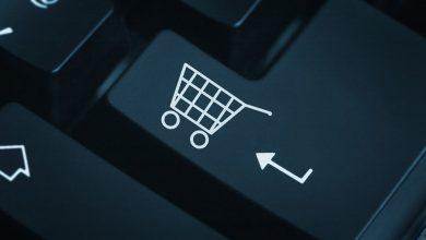 אתרי מכירות באינטרנט - ביז בוטיק