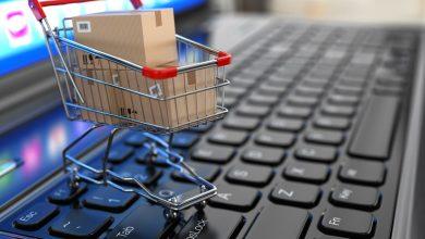 בניית אתר מכירות באינטרנט