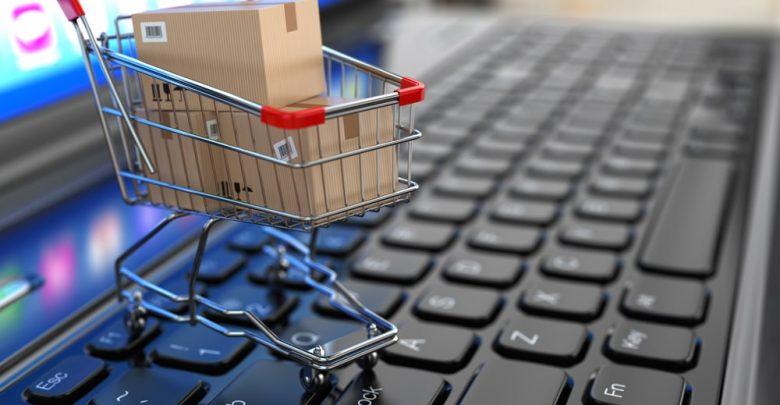 אתר מכירות באינטרנט - ביז בוטיק