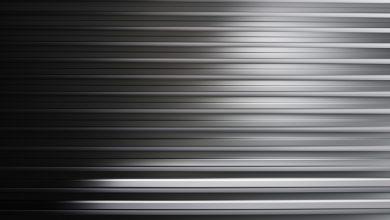 גדרות אלומיניום - ביז-בוטיק