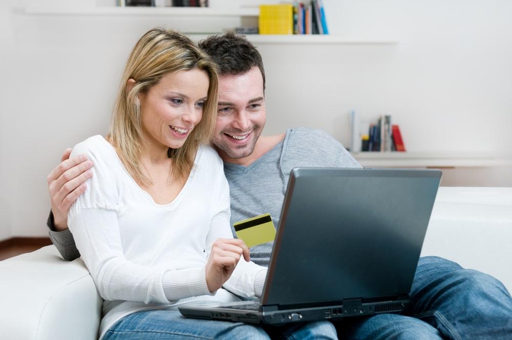 חנות אינטרנטית או אתר מכירות - ביז בוטיק