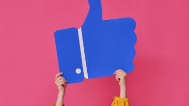פרסום בפייסבוק - ביז בוטיק